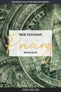 Freelance pricing resources roundup